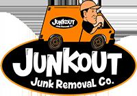 Junkout Junk Removal Co.
